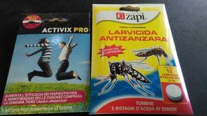 activix pro